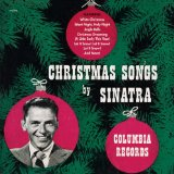 Frank Sinatra I Concentrate On You Sheet Music and PDF music score - SKU 77686