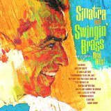 Frank Sinatra I'm Beginning To See The Light Sheet Music and PDF music score - SKU 13792