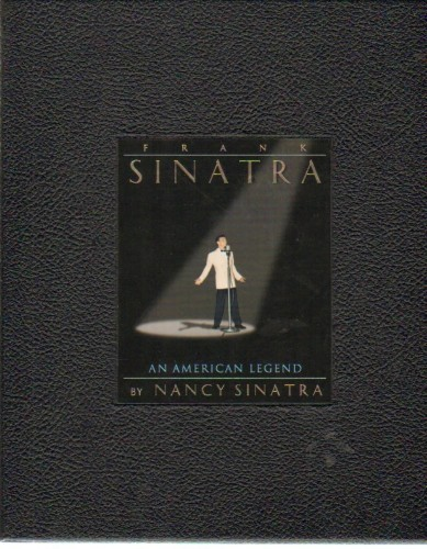 Frank Sinatra I'm Gettin' Sentimental Over You Sheet Music and PDF music score - SKU 108346