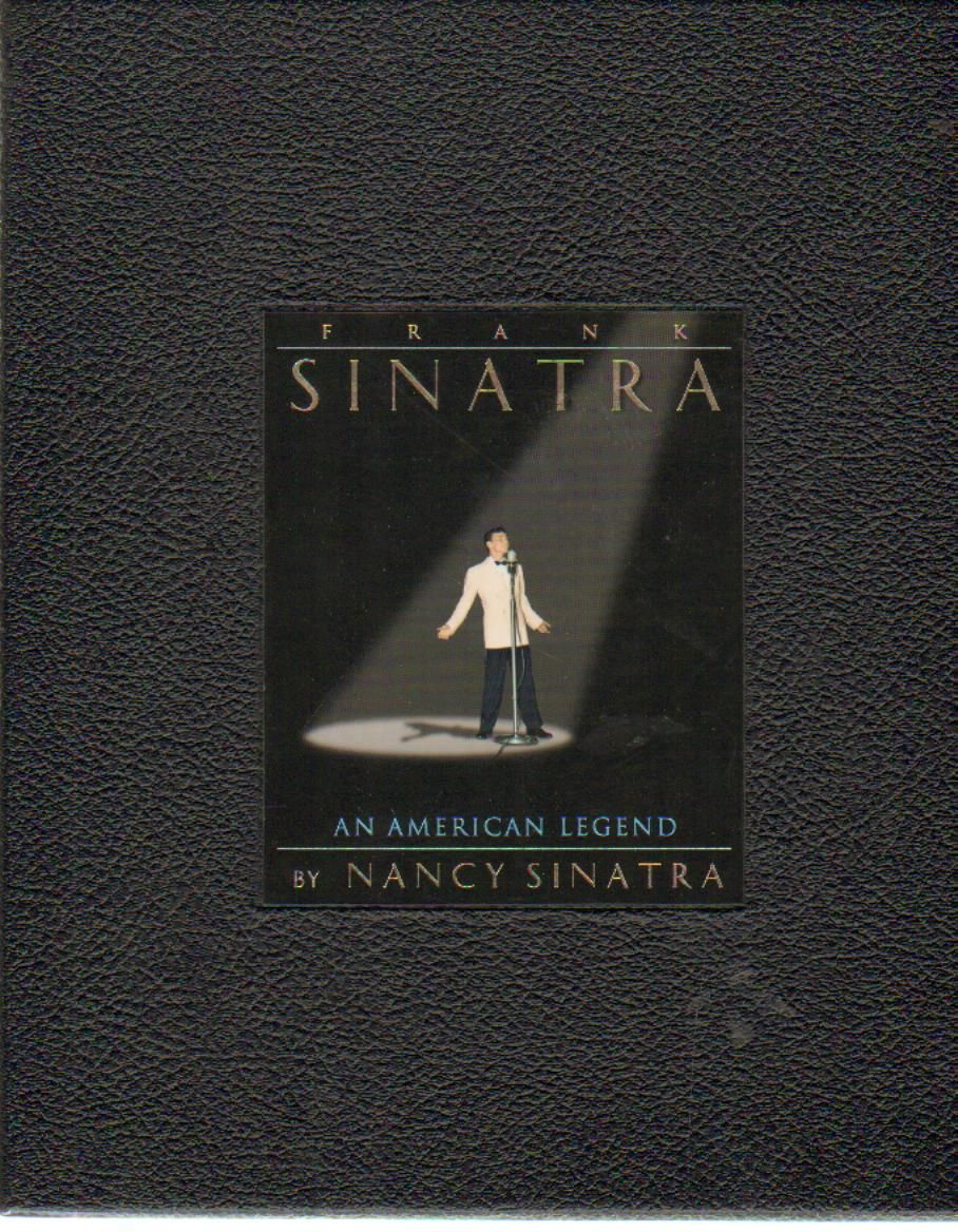 Frank Sinatra, I'm Gettin' Sentimental Over You, Piano, Vocal & Guitar (Right-Hand Melody)