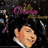 Frank Sinatra Mistletoe And Holly Sheet Music and PDF music score - SKU 150408