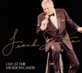 Frank Sinatra My Heart Stood Still Sheet Music and PDF music score - SKU 16503