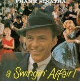 Frank Sinatra Night And Day Sheet Music and PDF music score - SKU 91409