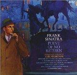 Frank Sinatra September Song Sheet Music and PDF music score - SKU 150182