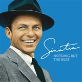 Frank Sinatra Somethin' Stupid Sheet Music and PDF music score - SKU 33076