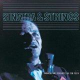 Frank Sinatra Stardust Sheet Music and PDF music score - SKU 13727
