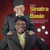 Frank Sinatra The Good Life Sheet Music and PDF music score - SKU 77704