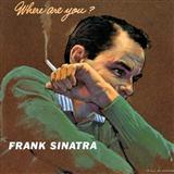 Frank Sinatra The Night We Called It A Day Sheet Music and PDF music score - SKU 77703