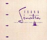 Frank Sinatra Young At Heart Sheet Music and PDF music score - SKU 62123