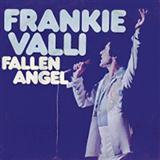 Frankie Valli Fallen Angel Sheet Music and PDF music score - SKU 118453