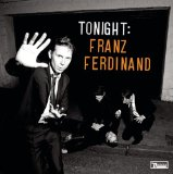 Franz Ferdinand Take Me Out Sheet Music and PDF music score - SKU 101526
