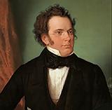 Franz Schubert Diabelli Variation Sheet Music and PDF music score - SKU 26592