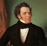 Franz Schubert Serenade (Standchen) Sheet Music and PDF music score - SKU 69244