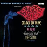 Fred Kern Put On A Happy Face Sheet Music and PDF music score - SKU 165347