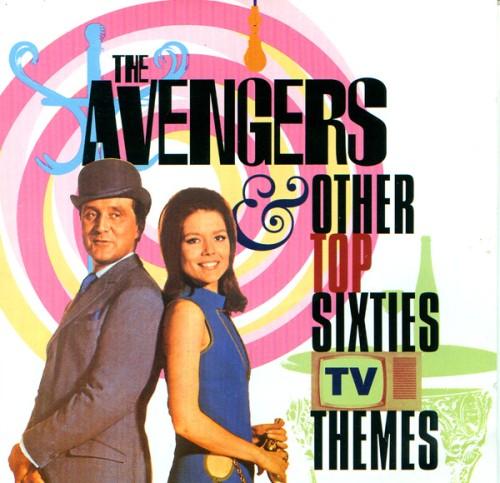 Fred Steiner Perry Mason Theme Sheet Music and PDF music score - SKU 93063