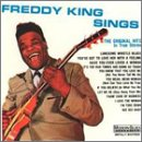 Freddie King You've Got To Love Her With A Feeling profile image