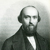 Friedrich Burgmuller Spirit Of Chivalry (La Chevaleresque), Op. 100, No. 2 Sheet Music and PDF music score - SKU 190137