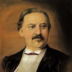 Friedrich Von Flotow, Ah! So Pure, Flute