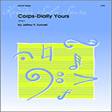 Funnell Corps-Dially Yours Sheet Music and PDF music score - SKU 124916