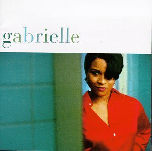 Gabrielle Give Me A Little More Time profile image