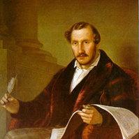 Gaetano Donizetti A Furtive Tear profile image
