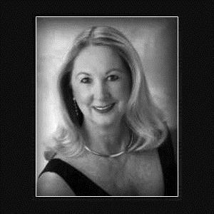 Gail Smith, Etude In C Major, Piano