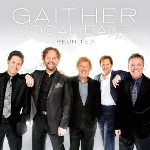 Gaither Vocal Band, Because He Lives, Piano