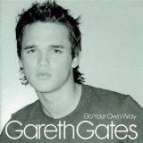 Gareth Gates Spirit In The Sky Sheet Music and PDF music score - SKU 24257