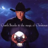 Garth Brooks The Dance Sheet Music and PDF music score - SKU 155267