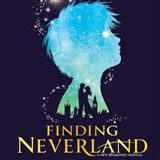 Gary Barlow & Eliot Kennedy We Own The Night (from 'Finding Neverland') Sheet Music and PDF music score - SKU 175496