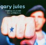 Gary Jules Mad World Sheet Music and PDF music score - SKU 108239