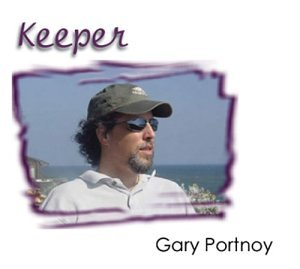 Gary Portnoy, Where Everybody Knows Your Name, Piano (Big Notes)