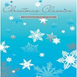Gary Ziek Christmas Classics For Brass Quintet - Horn In F Sheet Music and PDF music score - SKU 472679