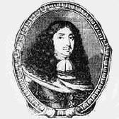 Gaspar Sanz Rujero profile image