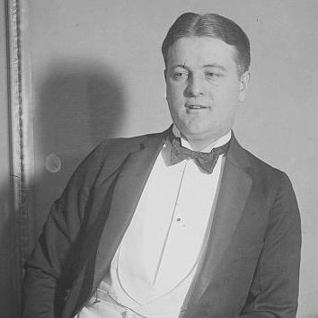 Gene Austin, The Lonesome Road, Piano