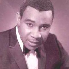 Gene Chandler Duke Of Earl Sheet Music and PDF music score - SKU 418788
