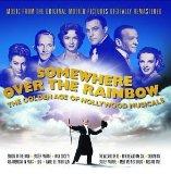 Gene Kelly Singin' In The Rain Sheet Music and PDF music score - SKU 44847