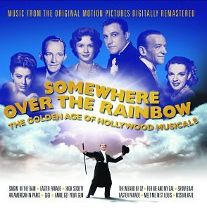 Gene Kelly You Were Meant For Me profile image