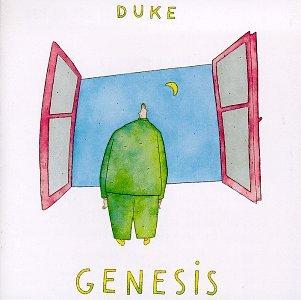 Genesis Please Don't Ask profile image