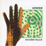 Genesis The Brazilian Sheet Music and PDF music score - SKU 111900