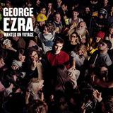 George Ezra Budapest Sheet Music and PDF music score - SKU 121579