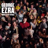 George Ezra Stand By Your Gun Sheet Music and PDF music score - SKU 119431