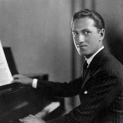 George Gershwin 'S Wonderful Sheet Music and PDF music score - SKU 152995
