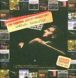 George Gershwin An American In Paris Sheet Music and PDF music score - SKU 155283