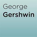 George Gershwin Fascinating Rhythm Sheet Music and PDF music score - SKU 14038