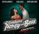 George Gershwin I Got Plenty O' Nuttin' Sheet Music and PDF music score - SKU 150637