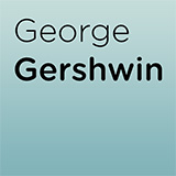 George Gershwin I'll Build A Stairway To Paradise Sheet Music and PDF music score - SKU 47432