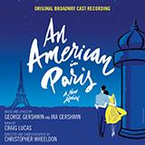 George Gershwin Prelude II (Andante Con Moto E Poco Rubato) Sheet Music and PDF music score - SKU 196386
