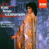 George Gershwin Somebody Loves Me Sheet Music and PDF music score - SKU 14168