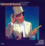 George Gershwin Someone To Watch Over Me Sheet Music and PDF music score - SKU 47320